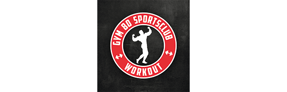 Gym80 Sportsclub - Workout