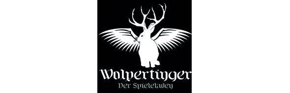 Wolpertinger - Der Spieleladen