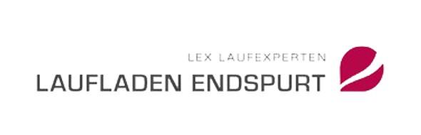 Laufladen Endspurt Paderborn