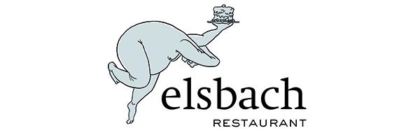 Elsbach Restaurant & Bar