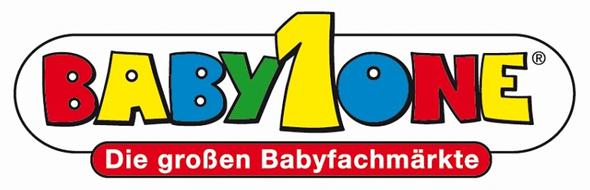 BabyOne Paderborn