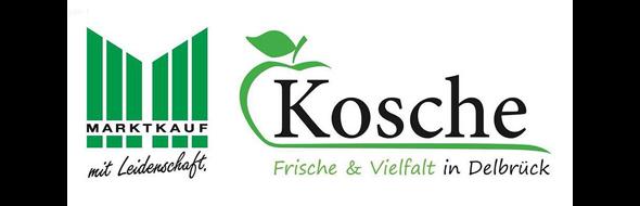 Marktkauf Henry Kosche