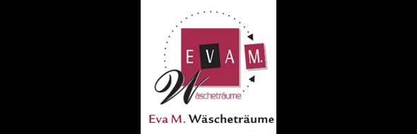EVA M. - Wäscheträume
