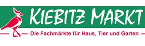 Kiebitzmarkt Möllenhoff