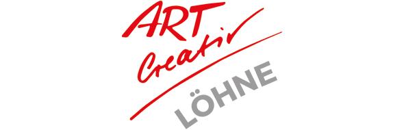 ART Creativ